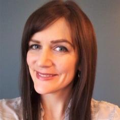 Emily Ruehs-Navarro, PhD